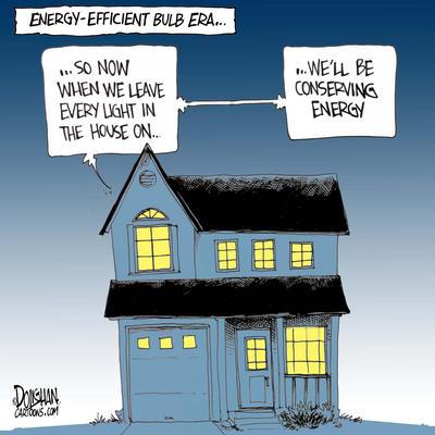 Energy Saving Light Bulbs In Canada Mapleleafweb Com